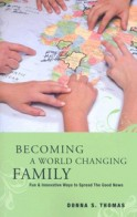 Becoming-a-World-Changing-Family