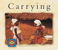 Carrying