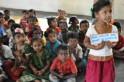Childrens-Gospel-Clubs