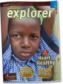 Compassion-Explorer