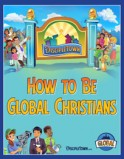 Discipletown-how-to-be-a-global-christian