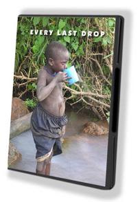 Every-Last-Drop