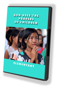 God-uses-prayers-of-children