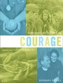 Growing-together-in-Courage