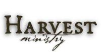 Harvest-Ministry