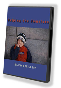 Helping-the-Homeless