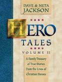 Hero-Tales