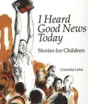 I-Heard-the-Good-News-Today-Stories-for-children