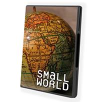 Its-A-Small-World
