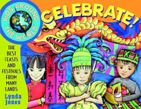 Kids-Around-the-World-Celebrate-The-Best-Feasts-and-Festivals-from-Many-Lands