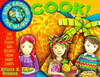 Kids-Around-the-world-COOK