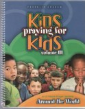 Kids-Praying-for-Kids-A-Monthly-Prayer-Journal