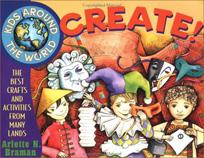Kids-around-the-world-create