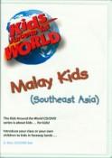 Malay-Kids