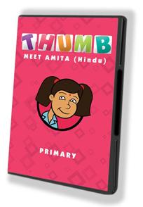 Meet-Amita