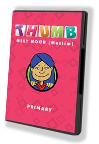 Meet-Noor