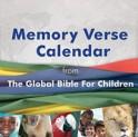 Memory-Verse-Calendar-from-TGBforC