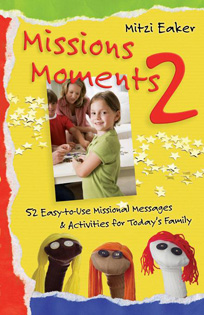Missions-Moments-2