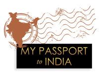 My-Passport-to-India
