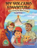 My-Volcano-Adventure