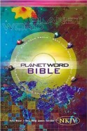 Planetword-bible