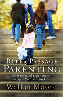 Rite-of-Passage-Parenting