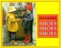 Shoes-Shoes-Shoes