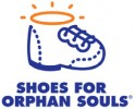 Shoes-for-Orphan-Souls
