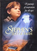 Stephens-Test-of-Faith