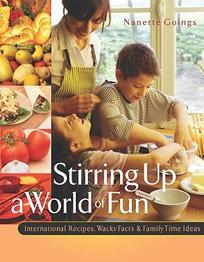 Stirring-Up-a-World-of-Fun