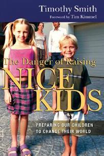 The-Danger-of-Raising-Nice-Kids