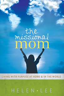 The-Missional-Mom