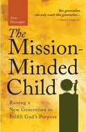 The-mission-minded-child