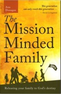 The-mission-minded-family