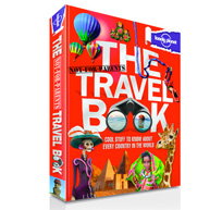 The-not-for-parents-travel-book