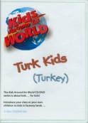 Turk-Kids