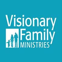 Visionary-Family