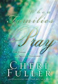 When-families-pray