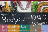 Window-Kids-Recipes-of-the-1040-Window