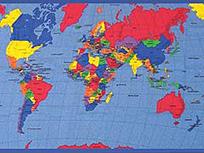 World-Fabric-Map