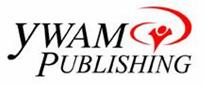YWAM-Publishing