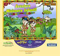 aventura-misionera