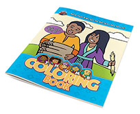 coloringbook-web