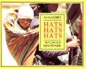 hats-hats-hats