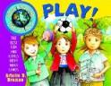 kids-around-the-world-play