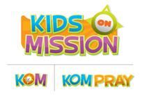 kids-on-mission