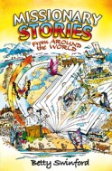 missionary-stories-from-around-the-world