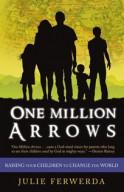 one-million-arrows