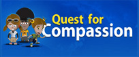 quest-for-compassion