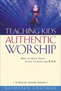 teaching-kids-authentic-worship